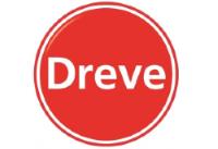 Logo - Dreve - 200x137