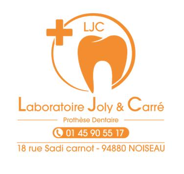 Logo LJC