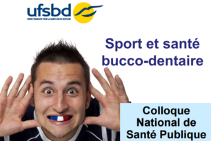 Sport et santé bucco-dentaire